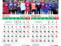 Bhuwani-Shankar_Calendar-2076-4