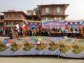 17th_aaniversary_VC_Tirtha-Raj-Khaniya-as-chief-guest