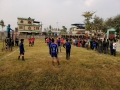 Volley-ball-match-during-sports-week